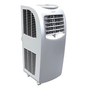 Mobilní klimatizace Orava ACC-20 + doprava zdarma
