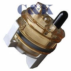 Průtokoměr OWI do myčky Whirlpool 481227128459