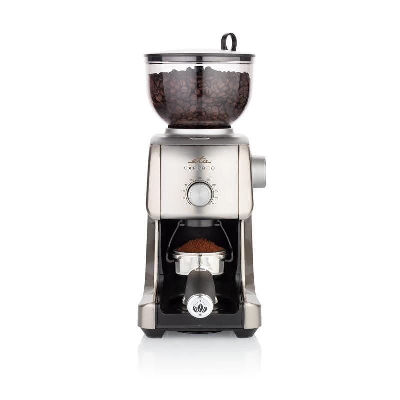 Kávomlýnek ETA Experto 0069 90000 + DOPRAVA ZDARMA