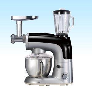 Robot kuchyňský Orava KR-404 + doprava zdarma