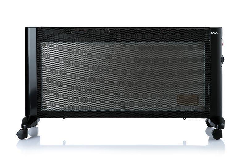 MICA topný panel s kolečky DOMO DO7346M + DOPRAVA ZDARMA