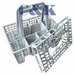 Koš na příbory do myčky Zanussi, Electrolux, AEG 1118228004