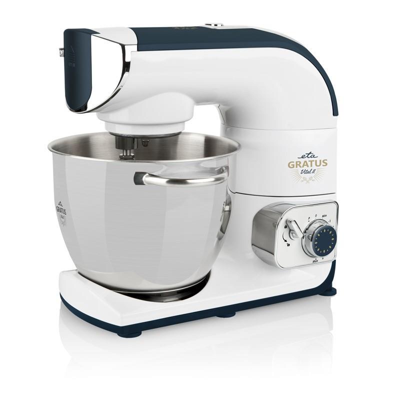 Kuchyňský robot ETA Gratus Vital II 0028 90092 + DOPRAVA ZDARMA