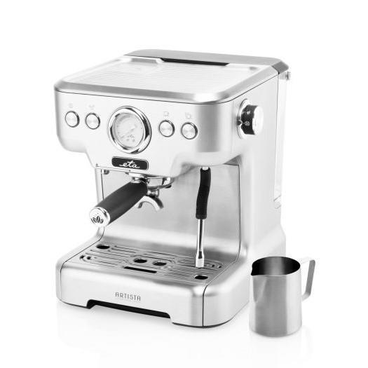 Espresso ETA Artista 418190000 + DOPRAVA ZDARMA