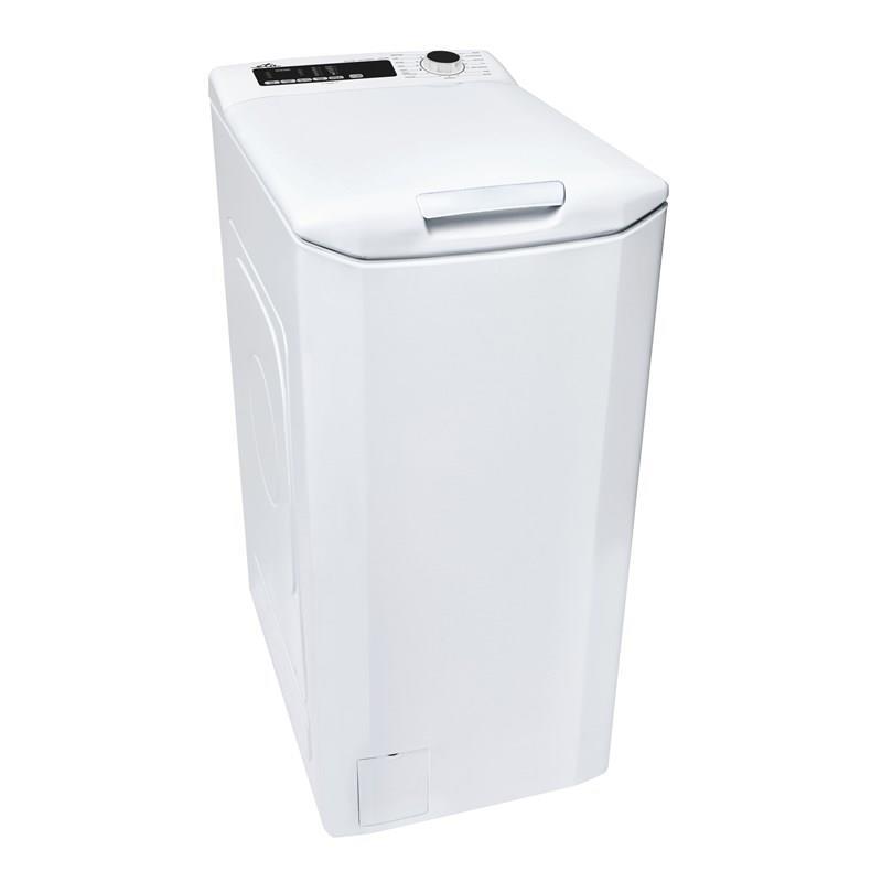Pračka ETA 374090000 + DOPRAVA ZDARMA