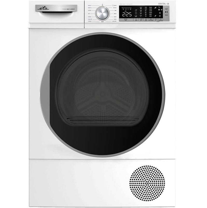 Sušička prádla ETA 355690000 + DOPRAVA ZDARMA