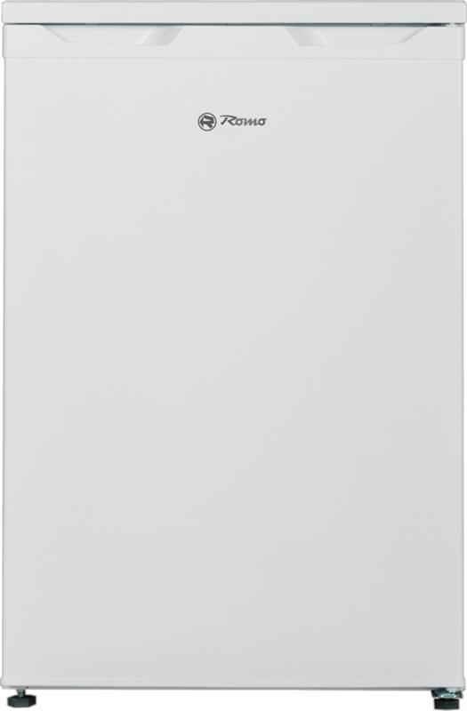 Chladnička Table Top ROMO RTF119A++ + DOPRAVA ZDARMA