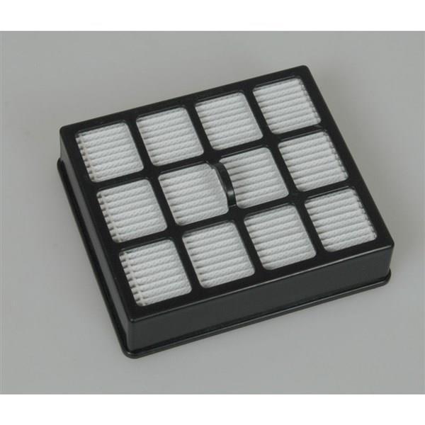 Hepa filtr ETA 049500090