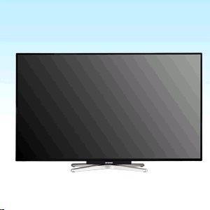 Televizor Orava LT-1032 LED C82CH