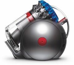 Vysavač Dyson Big Ball Multifloor Pro + doprava zdarma