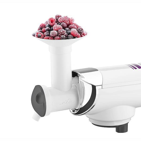 Zmrzlinovač ke kuch. robotům ETA002898030