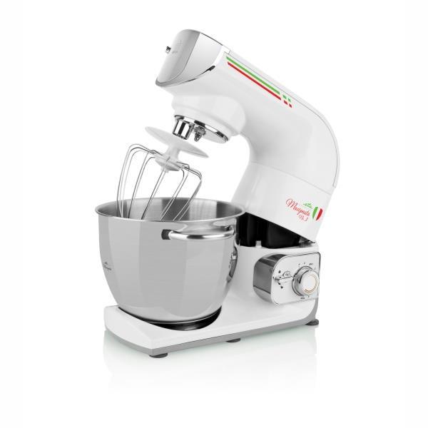 Robot kuchyňský Eta GRATUS Maxipasta NEW 002890081 + doprava zdarma