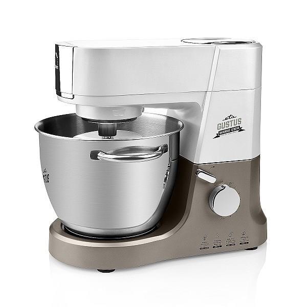 Kuchyňský robot ETA Gustus Maximus 0128 90030 + DOPRAVA ZDARMA