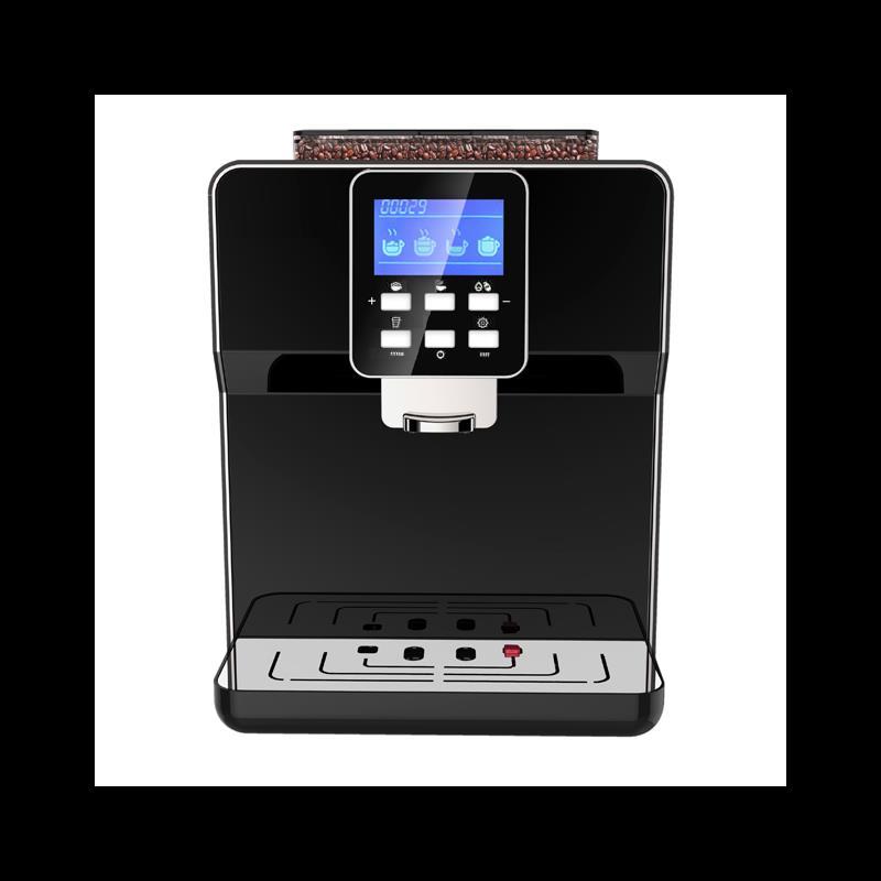 Kávovar ROOMA RM-A6 + DOPRAVA ZDARMA