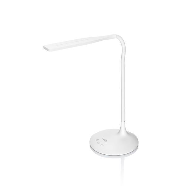 Stolní LED lampička ETA 289290000 + DOPRAVA ZDARMA