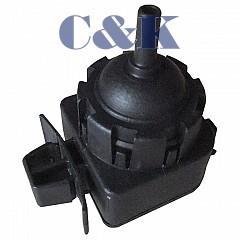Hladinový spínač analogový do myčky Zanussi - Electrolux 3792216032