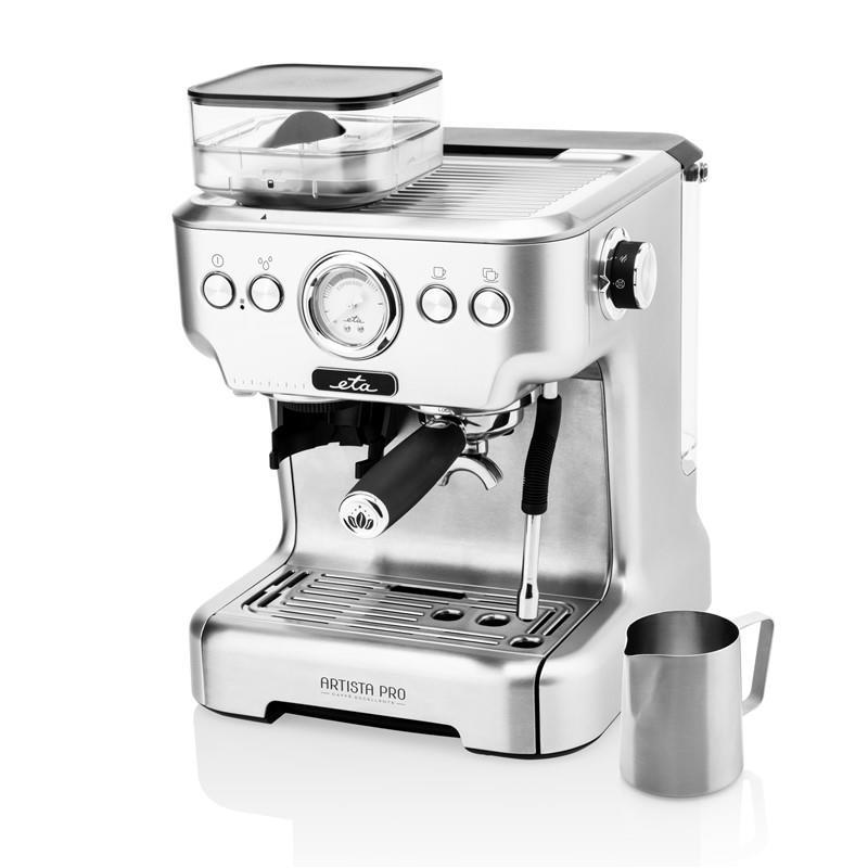 Espresso ETA Artista PRO 5181 90000 + DOPRAVA ZDARMA
