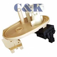 čerpadlo kondenzátu do pračky Whirlpool 163IG39