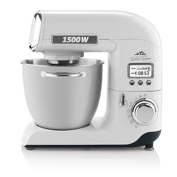 Kuchyňský robot ETA Gratus Kuliner 0038 90000 + DOPRAVA ZDARMA