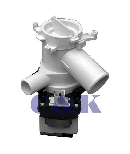 Čerpadlo s filtrem Arcelik - Beko 163AC01