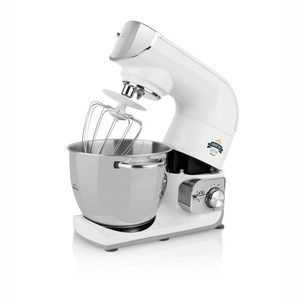 Kuchyňský robot ETA Gratus Max No. 3 002890061 + DOPRAVA ZDARMA