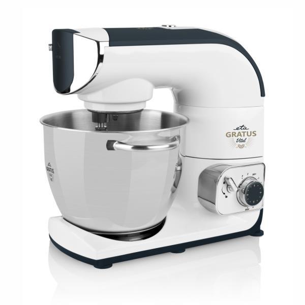 Robot kuchyňský Eta GRATUS Vital 002890091 + doprava zdarma