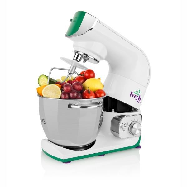 Robot kuchyňský robot ETA Gratus Fresh 002890071 + DOPRAVA ZDARMA