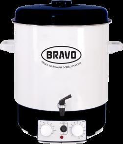 Bravo B -4514 SMALT + DOPRAVA ZDARMA