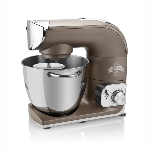 Kuchyňský robot ETA Gratus 002890030 + DOPRAVA ZDARMA
