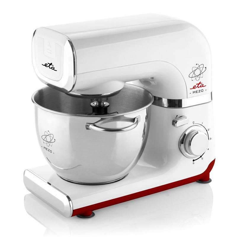 Kuchyňský robot ETA MEZO II 0034 90000 + DOPRAVA ZDARMA