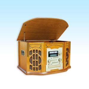 Retro rádio Orava RR-64