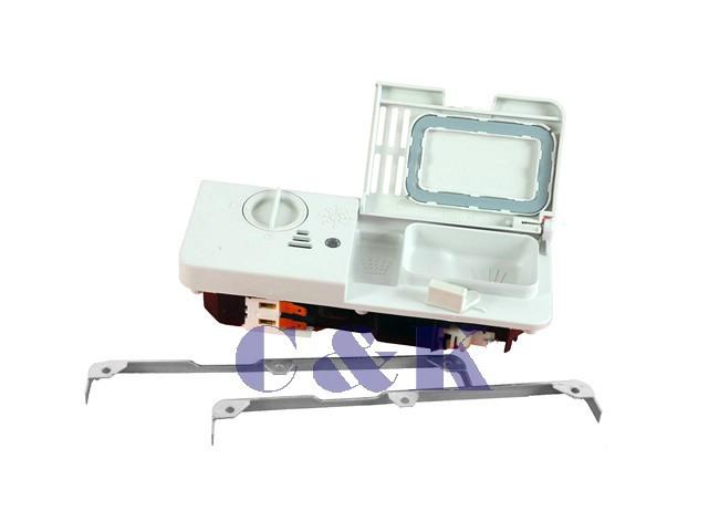 Násypka prášku do myčky AEG 156AE01