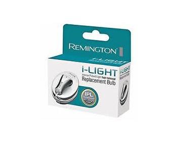 Remington SP-IPL náhradní žárovka