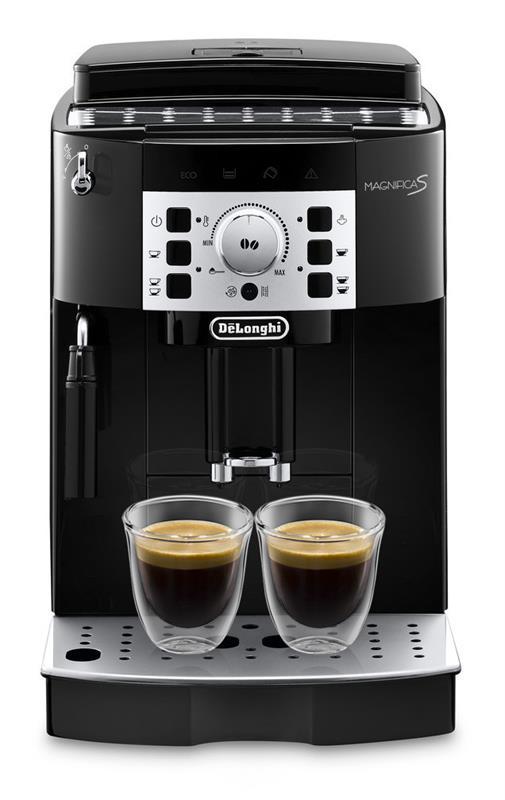 Espresso DeLonghi Magnifica ECAM22.110B + DOPRAVA ZDARMA