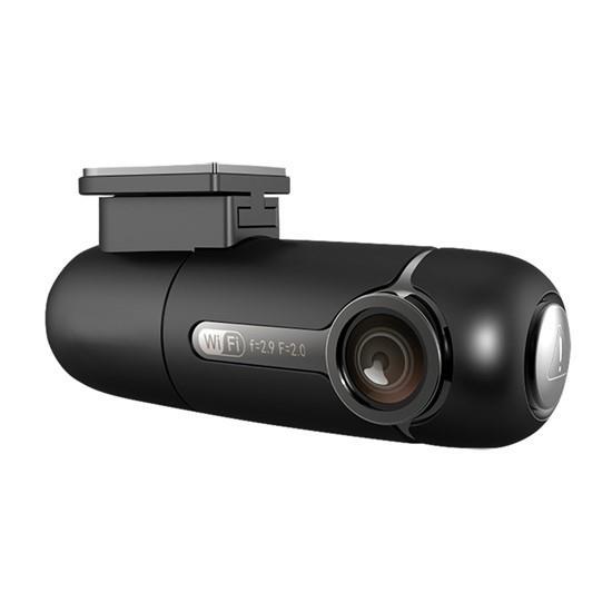 Solight full HD kamera do auta CC01 + DOPRAVA ZDARMA