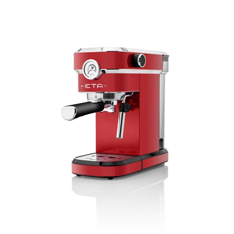 Espresso ETA Storio 6181 90030 + DOPRAVA ZDARMA