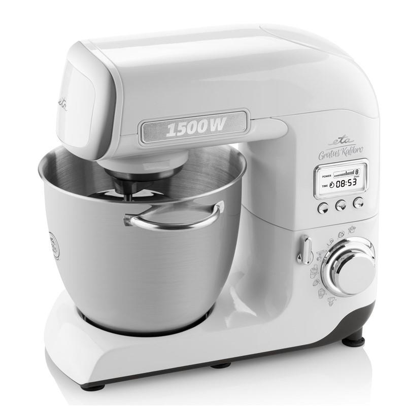 Kuchyňský robot ETA Gratus Kalibro 0038 90010 + DOPRAVA ZDARMA