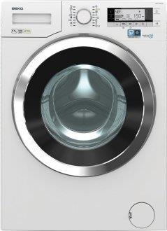 Pračka Beko WMY 91443 LB1 + doprava zdarma