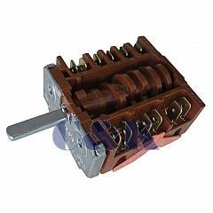 Přepínač trouby do sporáku Candy 91204784