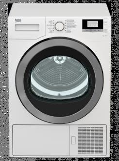 Sušička prádla Beko DS 7434 CS RX + DOPRAVA ZDARMA
