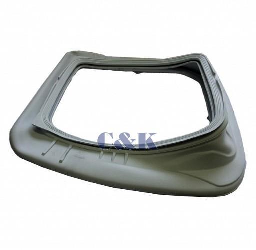 Manžeta TVO - horní plnění do pračky Zanussi-Electrolux-AEG 4006060075