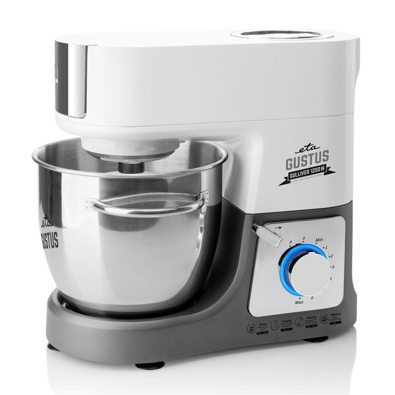 Kuchyňský robot ETA Gustus Gulliver 1128 90010 + DOPRAVA ZDARMA