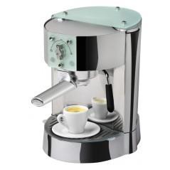 Espresso Kalorik EXP 24