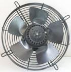Ventilátor MTM 8-30 kW