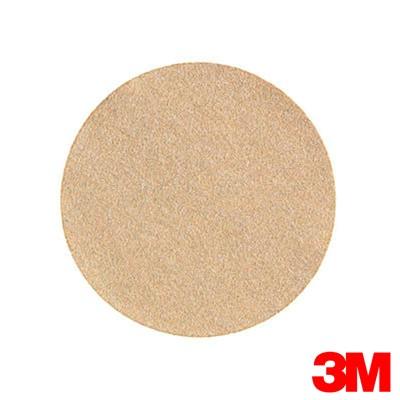 brusný kotouc 3M 255P Gold Hookit