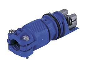 ECAM jednoho kabelu S5-18