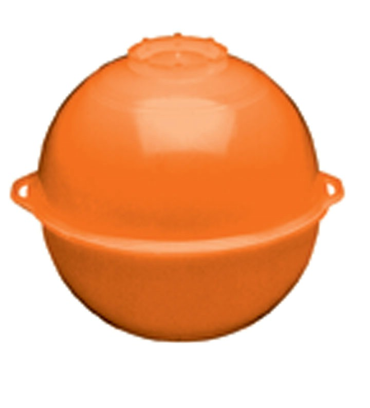 Ball marker
