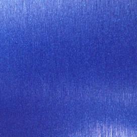 autofólie 3M modrá