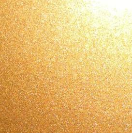 autofolie zlata metalicka