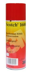 Scotch 1600